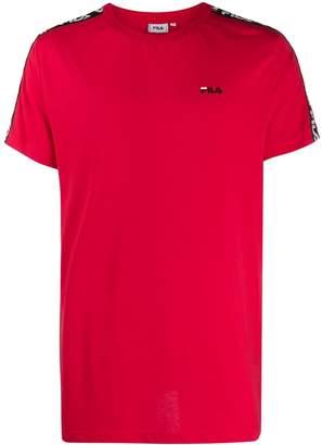 Fila Vainamo logo T-shirt