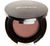 Glo GloEye Shadow - 1.4g/0.05oz