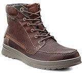 Ecco Darren GTX Casual Boots