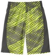 Gymboree gymgoTM Active Shorts