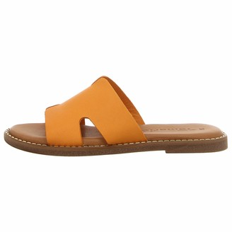 Tamaris 1-1-27135-24 Women's Mules