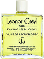 Huile de Leonor Greyl Hair Oil