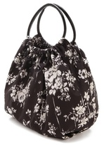 RED Valentino Balloon Bag