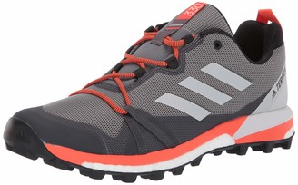 NBA Adidas Outdoor Men's Terrex Skychaser LT Athletic Shoe