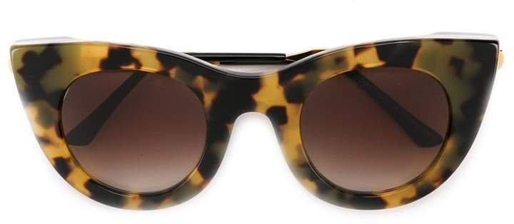 Thierry Lasry 'Divinity' sunglasses
