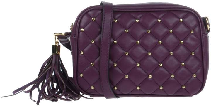 Annarita N. Cross-body bags - Item 45346984