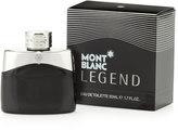 Montblanc Mont Blanc Legend Men's Eau De Toilette, 1.7 fl. oz.