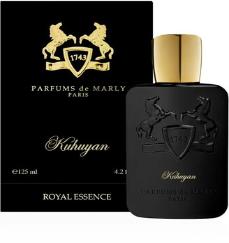 Parfums de Marly Kuhuyan Eau de Parfum (125ml)