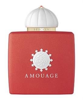 Amouage Bracken Woman 100Ml