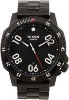 Nixon Wrist watches - Item 58031092