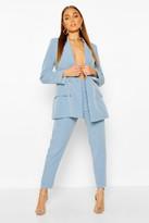 boohoo Tailored Trouser