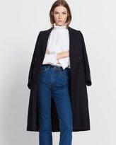 Sandro Gaby Coat