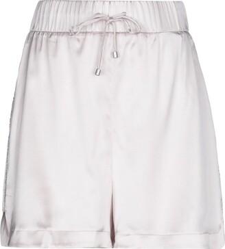 Fabiana Filippi Shorts