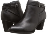 Vionic Upright Upton Ankle Boot