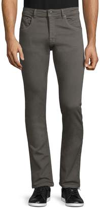 Point Zero Relaxed-Fit Jeans