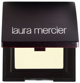 Laura Mercier Sateen Eye Colour/0.09 oz.