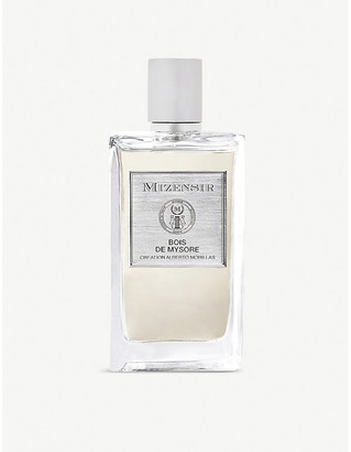 Mizensir Bois de Mysore eau de parfum 100ml, Women's, Size: 100ml