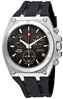 Swiss Military Men's watches SM34021.03