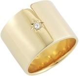 Elizabeth and James Bassa Ring Ring