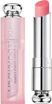 Christian Dior Addict Lip Glow Sugar Scrub