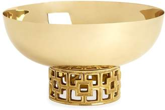 Jonathan Adler Nixon Centerpiece Bowl