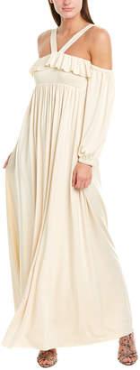 Rachel Pally Inez Maxi Dress