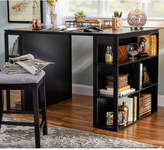 Three Posts Bardsey Craft Table