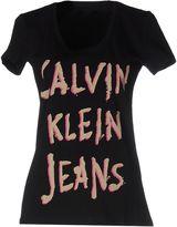 Calvin Klein Jeans T-shirts