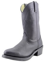 Durango Tr760 Men 2e Pointed Toe Leather Western Boot.