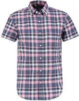 J.crew Davis Slim Fit Shirt Peony