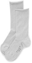 Falke Ankle Socks