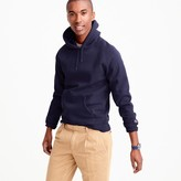 J.Crew Carhartt® Work in Progress hoodie