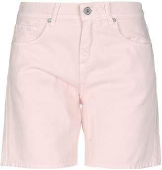 Dixie Denim bermudas - Item 13311724DX