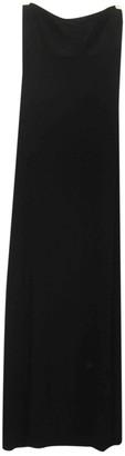 MARIE FRANCE VAN DAMME Black Dress for Women