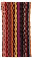 Missoni Women's Knit Infinity Scarf