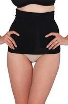 Angel Maternity Women's Tummy Tight Control Belly Band Postpartum Shapewear