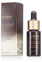 Ahava NEW Dead Sea Osmoter Eye Concentrate 15ml Womens Skin Care