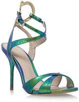 Kurt Geiger Jina sandals
