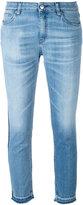 IRO Queri jeans - women - Cotton/Spandex/Elastane - 30