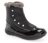 See Kai Run Girl's 'Amelia' Boot