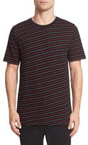 Rag & Bone Colin Stripe T-Shirt