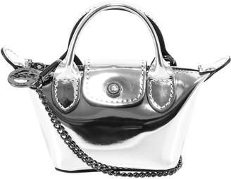 Longchamp Le Pliage XS Crossbody Bag