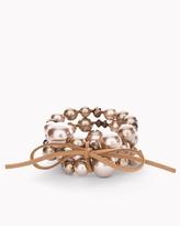 Chico's Isabel Stretch Bracelet