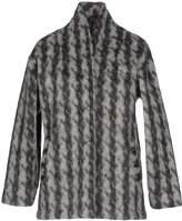 Dixie Coats - Item 41743308