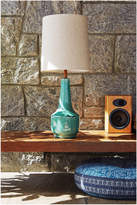 Urban Outfitters Sterling Table Lamp