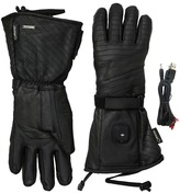 Celtek Gore-Tex® Luxe Heated Gloves