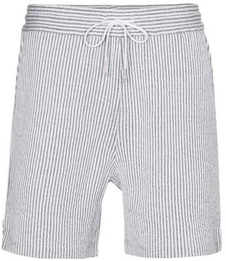 Thom Browne Cotton shorts