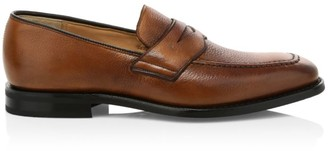 Church's Corley Penny Loafers