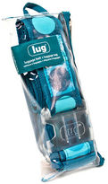 Lug Luggage Belt and Bag Travel Set