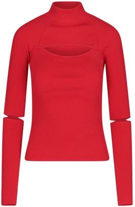 Koché Sweater